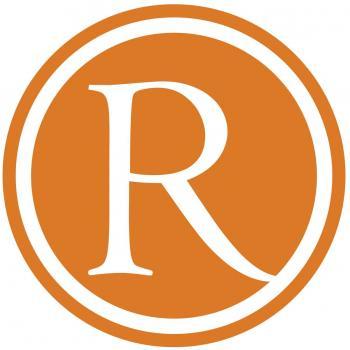 Rajmangal Publishers in Aligarh