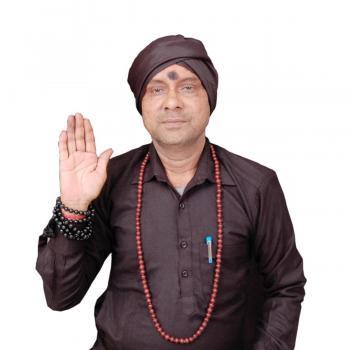 vashikarantantrikbabaji.com in Pitam Pura