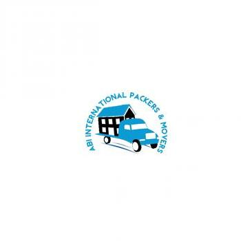 ABI International Packers and Movers in Zirakpur