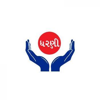Dharni Agency in Ahmedabad
