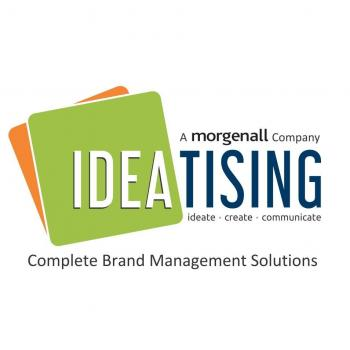 ideatisingworld Pvt Ltd in Bengaluru, Bangalore