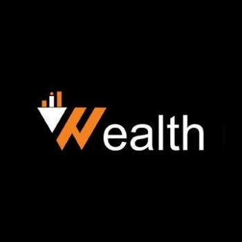 iwealth01 in Indore