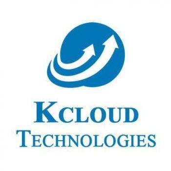 kcloud Technologies in Noida, Gautam Buddha Nagar