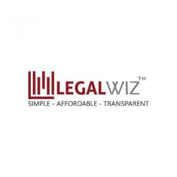 LegalWiz.in in Ahmedabad