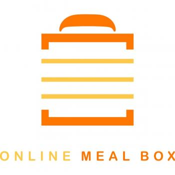 Online Meal Box in Mumbai, Mumbai City
