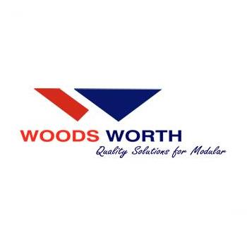 Woods Worth Industry in Guindy Ind Estate