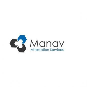 Manav Attestation Services in Mumbai, Mumbai City