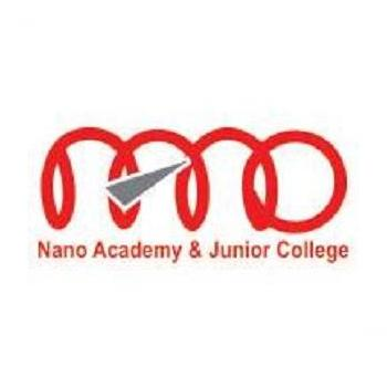 NanoEducation in Hyderabad