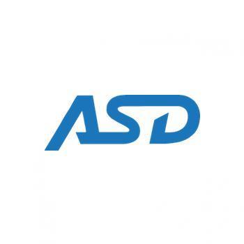 Audacious System Design in Noida