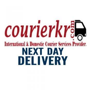 courierkr in Noida, Gautam Buddha Nagar