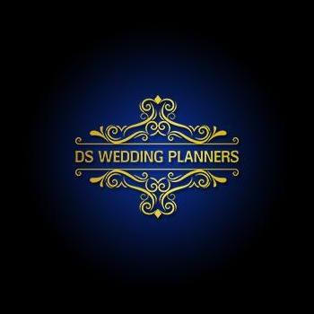 DS Wedding planners in Jaipur