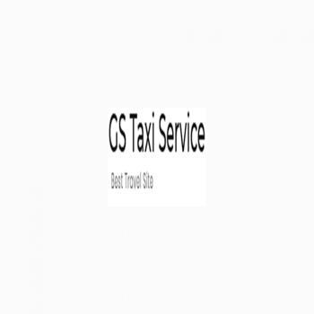 GS Taxi Service in Chandigarh