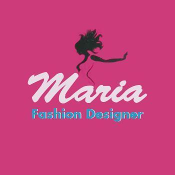 Maria Fashion Designer - Ladies & Kids Tailoring Centre in Thrippunithura, Ernakulam