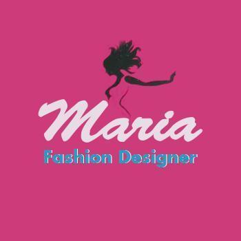 Maria Fashion Designer - Ladies & Kids Tailoring Centre