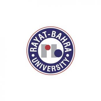 Rayat Bahra University in Kharar, Sahibzada Ajit Singh Nagar