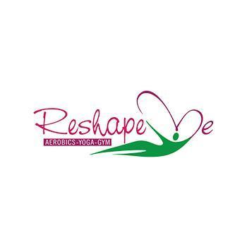 Re Shape Me in Muvattupuzha, Ernakulam