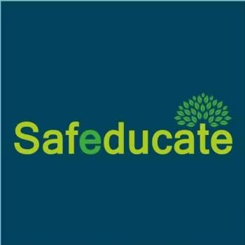 Safeducate Learning in Delhi