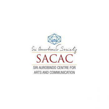Sri Aurobindo Centre For Arts and Communications in New Delhi