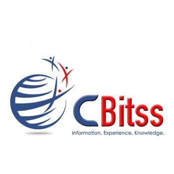 Cbitss in Chandigarh