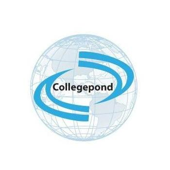 Collegepond in Pune