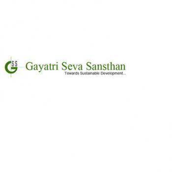 Gayatri Seva Sansthan in Udaipur