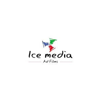 Ice Media Ads in Chennai