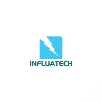 Influatech in Jaipur