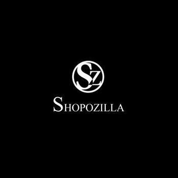 Shopozilla in Jaipur