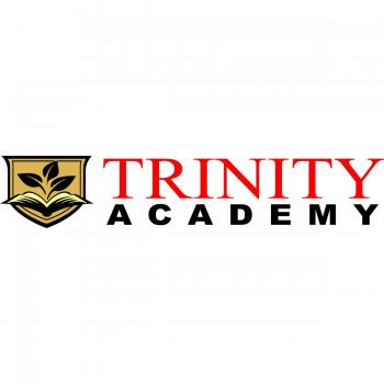 Trinity Academy in Patiala