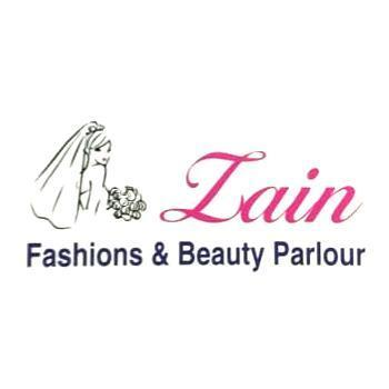Zain Fashions & Beauty Parlour in Pezhakkappilly, Ernakulam