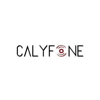 Calyfone in Amritsar