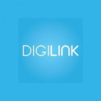 Digilink solution