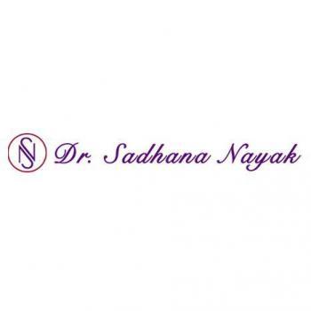 Dr Sadhana Nayak s Voice Clinic and Center