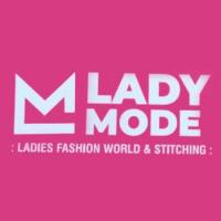 Lady Mode in Pala, Kottayam