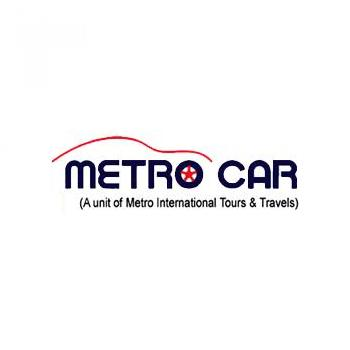 Metro International Tours & Travels in jodhpur, Jodhpur
