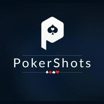 Pokershots Info in New Delhi