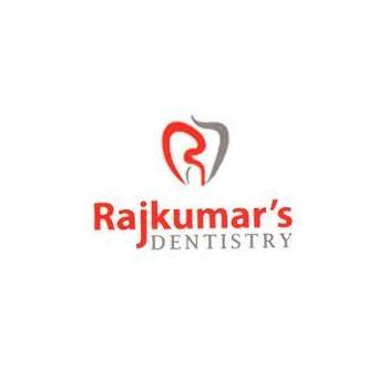 Rajkumar's Dentistry in Coimbatore