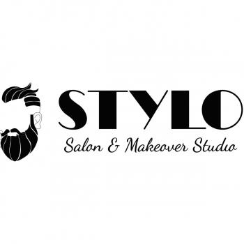 Stylo Salon in Udaipur Court