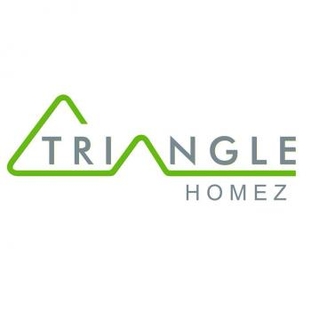 Triangle Homez in Trivandrum, Thiruvananthapuram