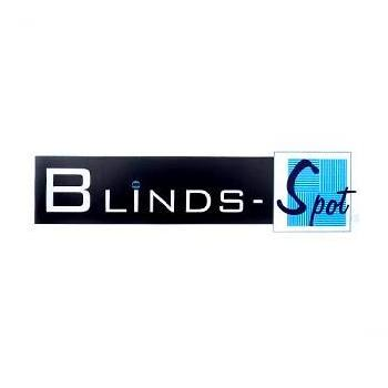 Blinds Spot in Ettumanoor, Kottayam