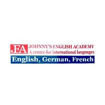 Johnny's English Academy in Ettumanoor, Kottayam