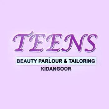 Teens Beauty Parlour & Tailoring