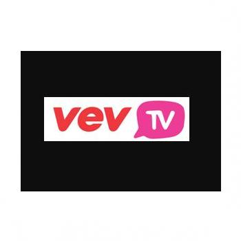 VEV TV in Ghaziabad