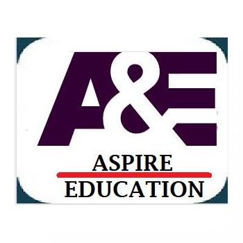 ASPIRE EDUCATION in BERHAMPUR