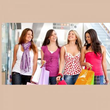 Poonam Online Store in Ahmedabad