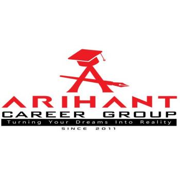 Arihant Career Group in Ahmedabad