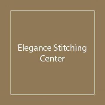 Elegance Tailoring Centre in Kakkanad, Ernakulam