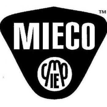 Mieco Pumps & Generators Pvt. Ltd. in Bangalore