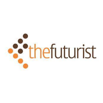 The Futurist in New Delhi