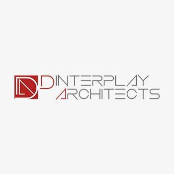 DINTERPLAY ARCHITECTS in Surat